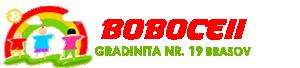 Gradinita Boboceii nr. 19 Brasov - program prelungit / normal
